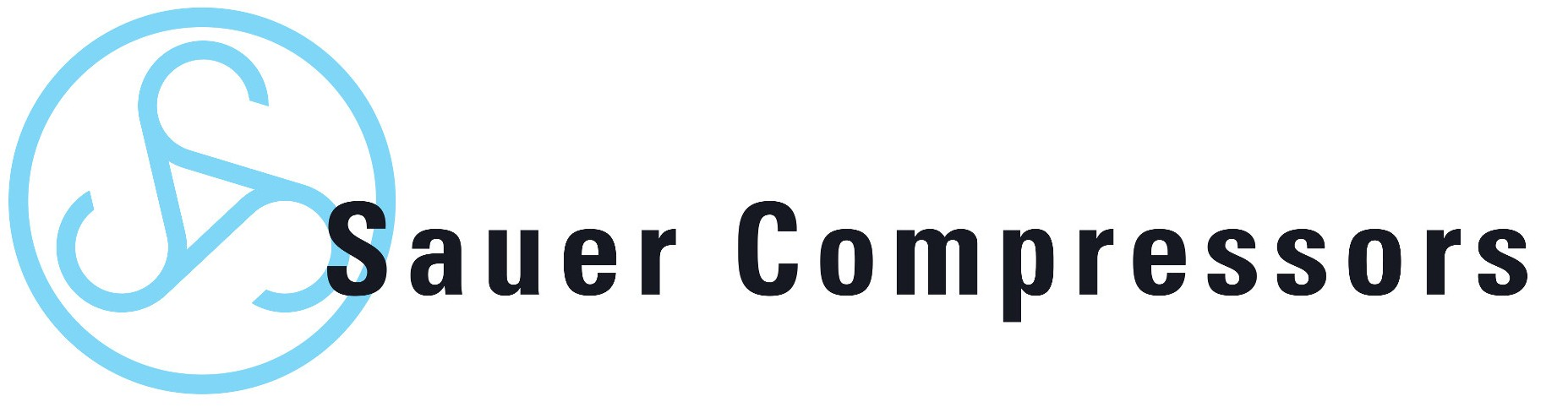 sauer_compressors_logo_medium_2000x